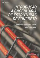 INTRODUCAO A ENGENHARIA DE ESTRUTURAS DE CONCRETO