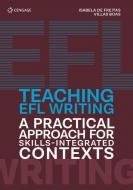 TEACHING EFL WRITING - A PRATICAL APPROACH FOR SKI