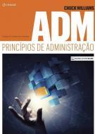ADM - PRINCIPIOS DE ADMINISTRACAO - TRADUCAO DA 9.