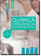 QUIMICA ORGANICA EXPERIMENTAL - TECNICAS DE ESCALA