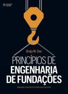 PRINCIPIOS DE ENGENHARIA DE FUNDACOES