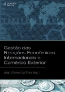 GESTAO DAS RELACOES ECONOMICAS INTERNACIONAIS E CO