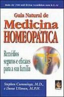 GUIA NATURAL DE MEDICINA HOMEOPATICA - REMEDIOS SE