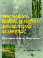 MELHORAMENTO GENETICO DE ESPECIES AGROINDUSTRIAIS