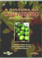 CULTURA DO COQUEIRO NO BRASIL, A