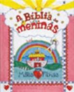 BIBLIA DAS MENINAS, A
