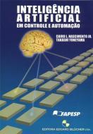 INTELIGENCIA ARTIFICIAL EM AUTOMACAO E CONTROLE