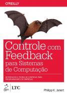 CONTROLE DE FEEDBACK PARA SISTEMAS DE COMPUTACAO
