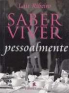 SABER VIVER - PESSOALMENTE