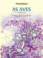 AVES, AS