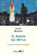 AMOR DE MITIA, O
