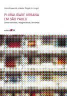 PLURALIDADE URBANA EM SAO PAULO - VULNERABILIDADE,