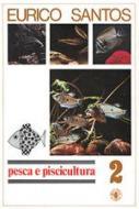PESCA E PISCICULTURA