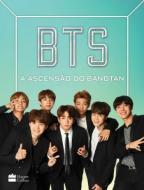 BTS - A ASCENSAO DO BANGTAN
