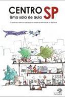 CENTRO SP - UMA SALA DE AULA