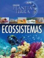 PLANETA TERRA - ECOSSISTEMA