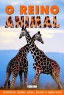 REINO ANIMAL, O
