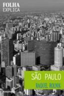 FOLHA EXPLICA - SAO PAULO