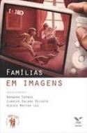 FAMILIAS EM IMAGENS
