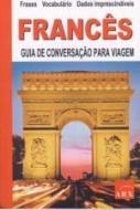 FRANCES - GUIA DE CONVERSACAO PARA VIAGEM