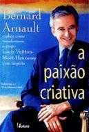 PAIXAO CRIATIVA, A