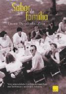 SABOR DE FAMILIA