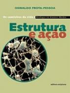 CAMINHOS DA VIDA, OS - V. 1 - BIOLOGIA - ESTRUTURA