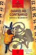 DIARIO AO CONTRARIO (NOVA ORTOGRAFIA)