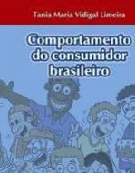 COMPORTAMENTO DO CONSUMIDOR BRASILEIRO