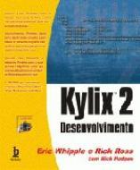 KYLIX 2 - DESENVOLVIMENTO