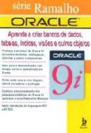 ORACLE 9I - APRENDA A CRIAR BANCOS DE DADOS, TABEL