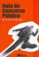 GUIA DO CONCURSO PUBLICO