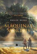 MAQUINAS MORTAIS