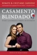 CASAMENTO BLINDADO - O SEU CASAMENTO A PROVA DE DI
