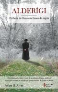 ALDERIGI - PERFUME DE DEUS EM FRASCO DE ARGILA