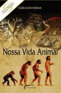 NOSSA VIDA ANIMAL