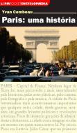 PARIS - UMA HISTORIA