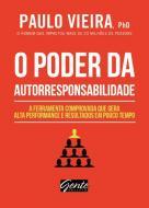 PODER DA AUTORRESPONSABILIDADE, O - A FERMENTA COM