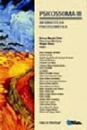PSICOSSOMA - V. 3 - INTERFACES DA PSICOSSOMATICA