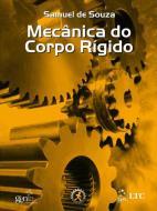 MECANICA DO CORPO RIGIDO