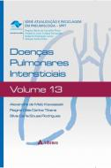DOENCAS PULMONARES INTERSTICIAIS