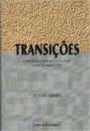 TRANSICOES - O MODELO TERAPEUTICO DE D. W. WINNICO