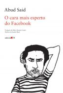 CARA MAIS ESPERTO DO FACEBOOK, O