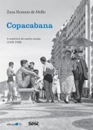 COPACABANA - A TRAJETORIA DO SAMBA-CANCAO - 1929-1