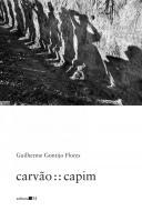 CARVAO CAPIM
