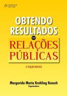 OBTENDO RESULTADOS COM RELACOES PUBLICAS