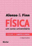 FISICA - UM CURSO UNIVERSITARIO - V. 2