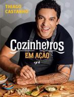 COZINHEIROS EM ACAO