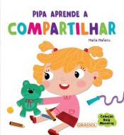 BOAS MANEIRAS - PIPA APRENDE A COMPARTILHAR