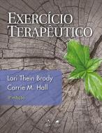 EXERCICIO TERAPEUTICO